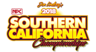 June NPC Championships